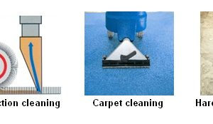 Sharon_Brush_Carpet_EN